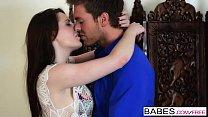 Babes - Raven Temptress  starring  Samantha Ben...