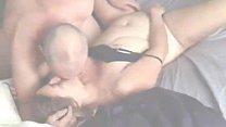amateur sex with chubby wife  realsexycams.net />                             <span class=