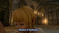 Princess Zelda Bonus />                             <span class=