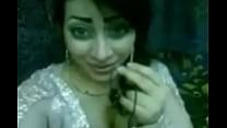 http://cutw.in/0ByC8sy رجل واخد شرموطة محجبة ويخلعها البنطلون - download porn videos