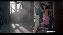 Maria in Zhong Gui aka Seeding A Ghost 1983 Thumbnail
