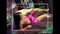 REC Reality porno vol.28 : vere escort e prosti...