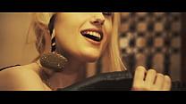 Legend of Queen Opala - Illumi 2 thumbnail