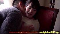 Phim sex nhật bản gái xinh hay nhất - japanese teen 65