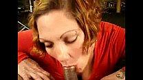 Зрелая восхитительная дама порно