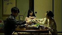 Hadaka.no.itoko.2013.jap.dvdrip