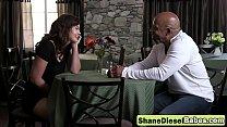 Stunning Jodi Taylor fucked hard by Shane Diesellsblackbullforhire2-192-2 - 9Club.Top