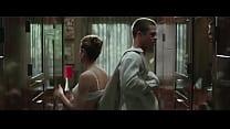 Angelina Jolie in Mr. & Mrs. Smith - Download mp4 XXX porn videos