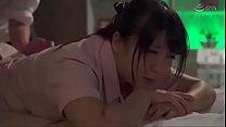 Marina yuzuki Jav full NASC-014 preview image