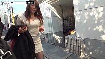 Ishihara Misato japanese amateur sex(nanpatv)