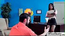 Hardcore Intercorse With Huge Juggs Office Girl (Katrina Jade) mov-16 - download porn videos