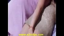 Isha Koppikar girlfriend hot kiss scene to Amrita Arora hollywoo