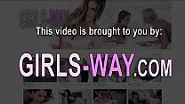 Уроки секса в японии видео