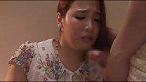 ニューハーフ月野姫 若い中出し動画無料 エロ動画共有素人熟女 av 動画 x》エロerovideo見放題|エロ365