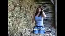 hung farmer boy fucks busty milf pornhub video