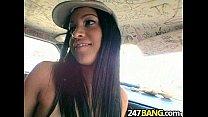 Hot sex movie Brianna Love Abella Anderson.10 pornhub video
