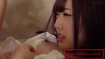 S-Cute - Sakura (link full: http://www.allanalp...