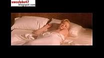 Gretchen Mol - Forever Mine Www.rawcelebs47.blo...