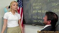 Real schoolgirl spunked