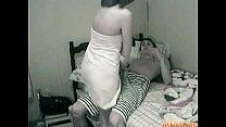 Маины уроки мастурбации