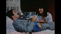 Screenshot French Love 1