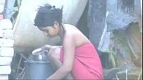 3rd world puta - 04 - bathing pg- More Videos o...