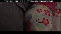 Japanese Brother Sister Story #2 - Full at www.BangJapan.mL
