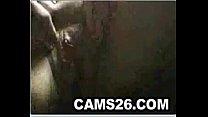 Granny Webcam - Cams26.com />                             <span class=