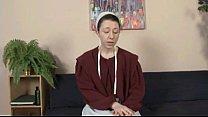 Amish Girl Doing Handjob - Cocainaporno.com
