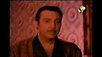 7100 mervat ameen egyptian actress preview