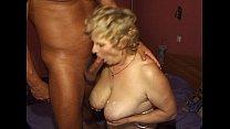 JuliaReaves-DirtyMovie - Viola Finn - scene 6 - video 1 boobs girls pornstar hard pussy thumbnail