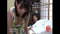 HAR-012 pornhub video