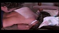 mallu devika sexy boobs ummma preview image
