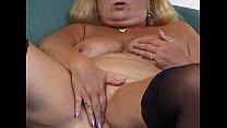 JuliaReaves-XFree - Alt Und Geil 02 - scene 1 - video 2 - Download mp4 XXX porn videos