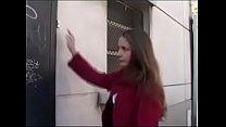 Alisa Schmidtova ou Paloma S.  She fucks the re... Thumbnail