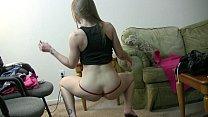 Jessy Dancing