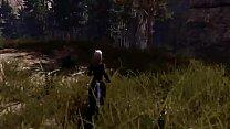 Whorecraft Chapter 1 Episode 4 Full Gameplay PART 2-2 HD thumbnail