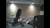 Videos de Sexo Loiraxy gostosa fodendo com a xota