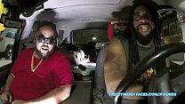 SuperHotFilms : Don Whoe and Cali Kastro Dominate white SLUT! ( Ruby Octroi )
