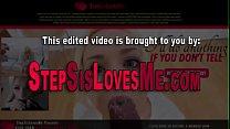 Порно ролики огромние попки