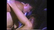Hot Gun (1986) 2/5 Sheena Horne & Jerry Butler - download porn videos