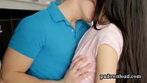 padownload.com - Sexy amateur girl hong kong gay video | Fe - Download mp4 XXX porn videos