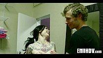 Ютубе главная видео про секс
