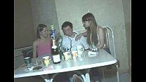 Русские Пикаперы Жен