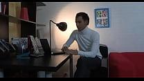 Русский трах на рабочем месте смотреть онлайн