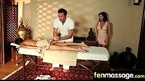 Perfect Pussy Massage 10