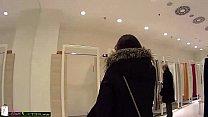MallCuties - amateur teen girl - teen on streets Vorschaubild