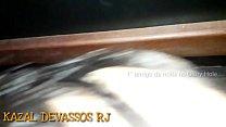 13433 Chris Devassa no Glory Hole Com Dois Dotados preview