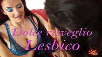 Sweet lesbian desire thumbnail