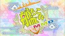 Rhythm heaven Kantai collection 【Hentai animation】 video